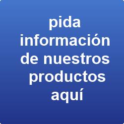 información-medios-cultivo