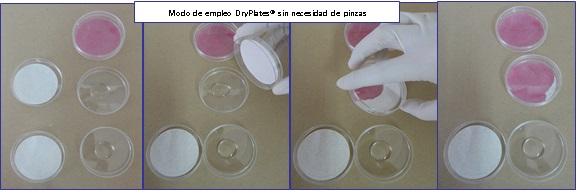 dry plates uso